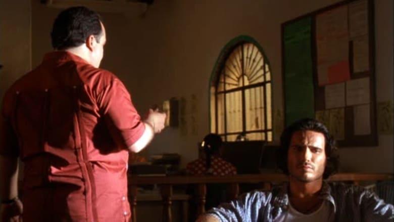 Film Ansehen Deadly Swarm Online