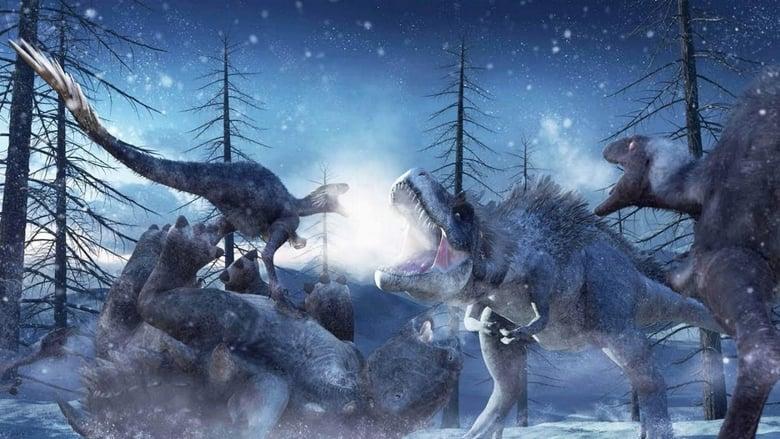 La+marcia+dei+dinosauri