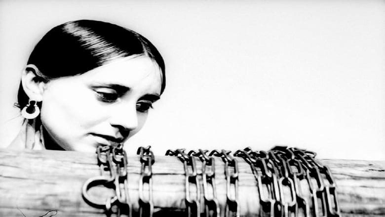 Regarder Film A Spring for the Thirsty Gratuit en français