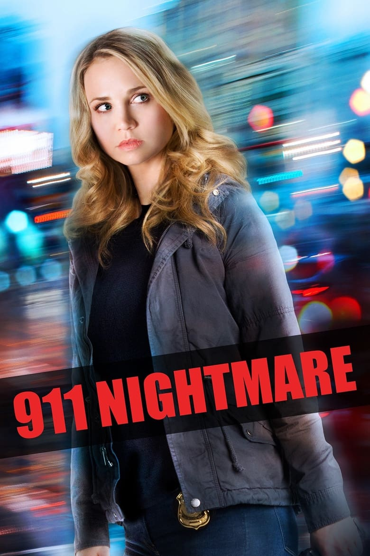 911 Nightmare (2016)