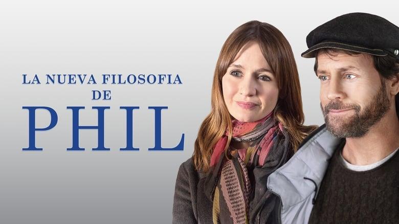 فيلم Phil