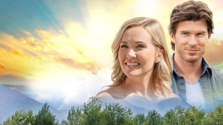 فيلم Nature of Love 2020 مترجم اونلاين