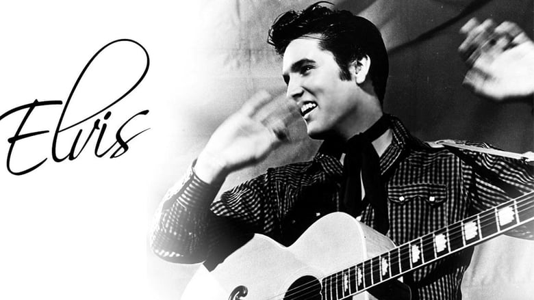 Impact! Songs That Changed the World: Elvis Presley-Heartbreak Hotel
