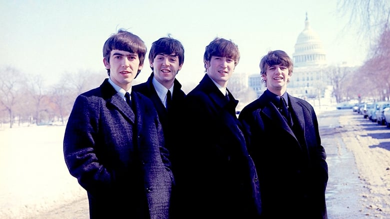 The+Compleat+Beatles
