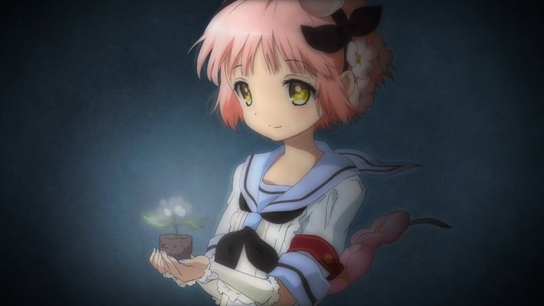 Magical+Girl+Raising+Project