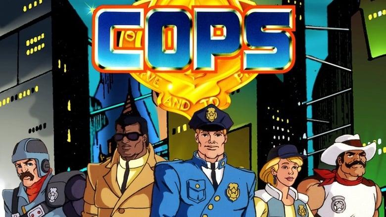 COPS%3A+Squadra+anticrimine