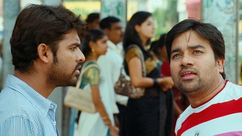 مشاهدة فيلم Kalakalappu 2012 مترجم أون لاين بجودة عالية