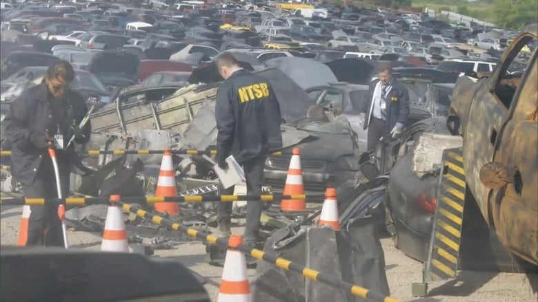 air crash investigation s18e09 - deadly go round
