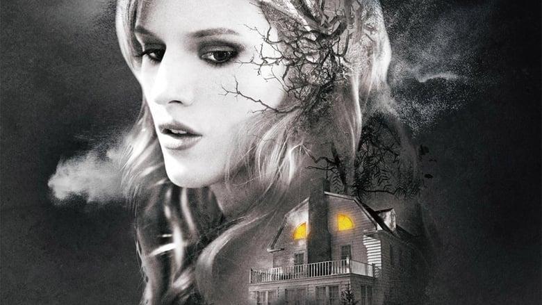 Voir Amityville : The Awakening en streaming vf gratuit sur StreamizSeries.com site special Films streaming