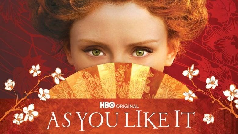 As+You+Like+It+-+Come+vi+piace