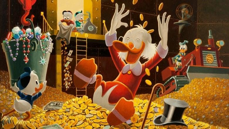 DuckTales+-+Avventure+di+paperi