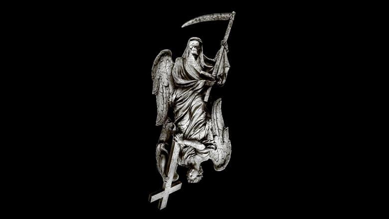 Necropolis+-+La+citt%C3%A0+dei+morti