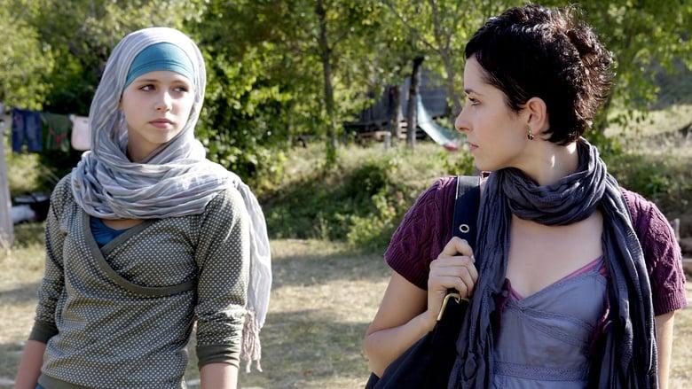 مشاهدة فيلم On the Path 2010 مترجم أون لاين بجودة عالية