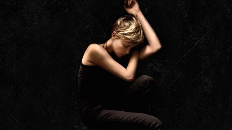 Dark+Places+-+Nei+luoghi+oscuri