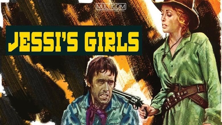 Filmnézés Jessi's Girls Filmet Magyarul