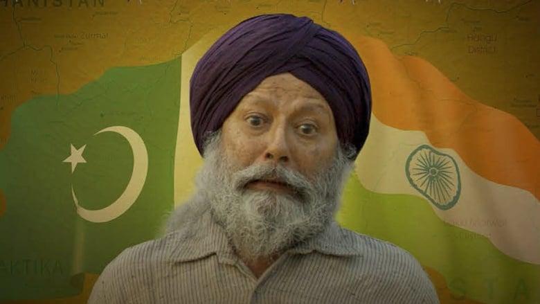Watch Toba Tek Singh free