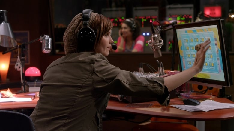 Radio+Rebel
