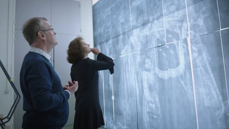 Watch Orsay, les grandes métamorphoses free