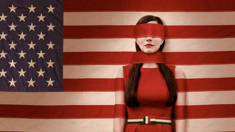 Ver Culture Shock Online HD Español y Latino (2019)