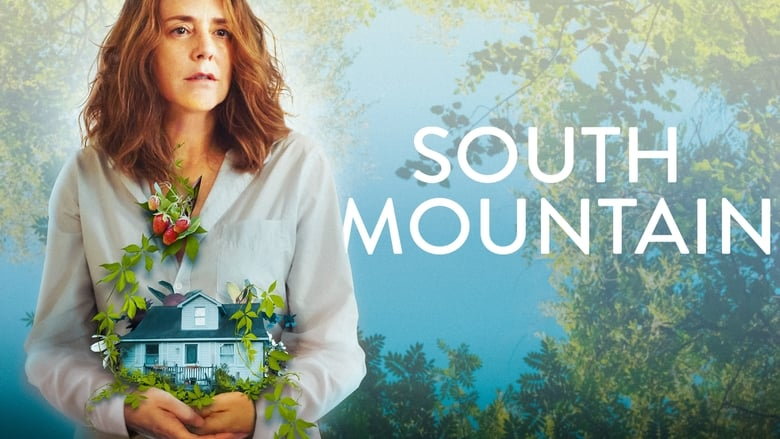 Nonton South Mountain (2020) Subtitle Indonesia - INDOXXI ...