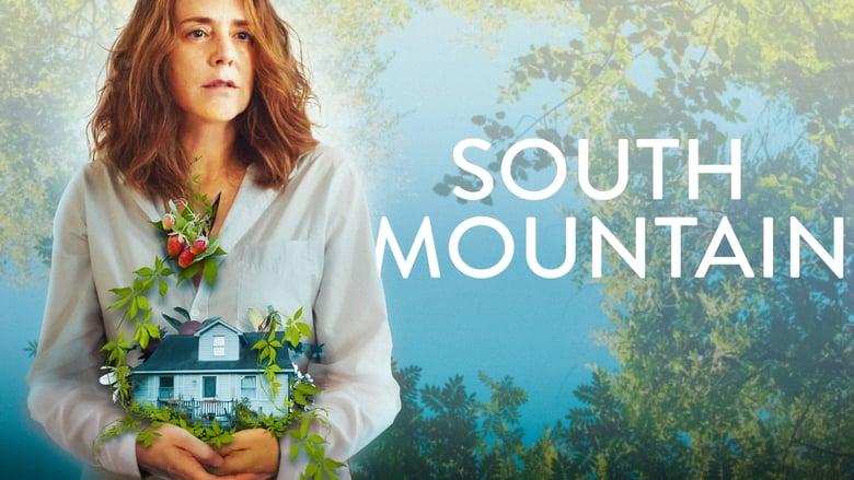 Nonton South Mountain (2020) Subtitle Indonesia - INDOXXI ...