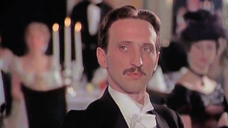 Watch The Secret of Nikola Tesla Putlocker Movies