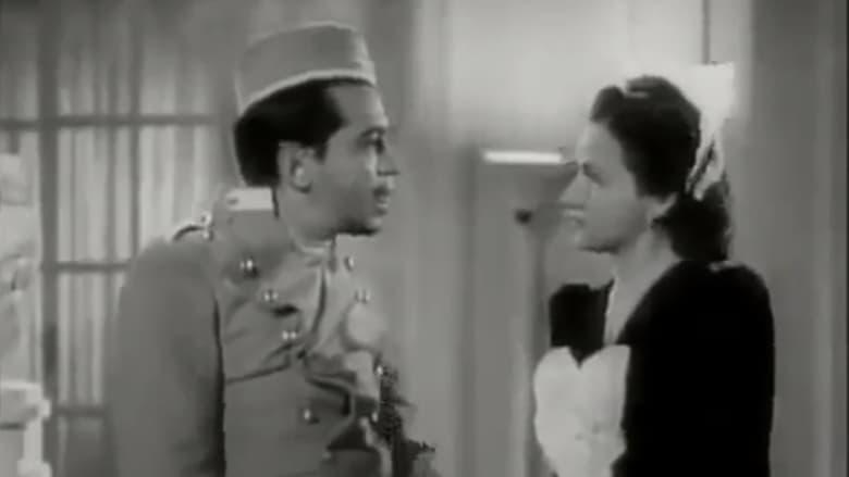 Watch Gran Hotel Putlocker Movies