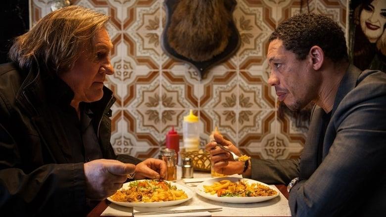Regarder Film Miserere Gratuit en français