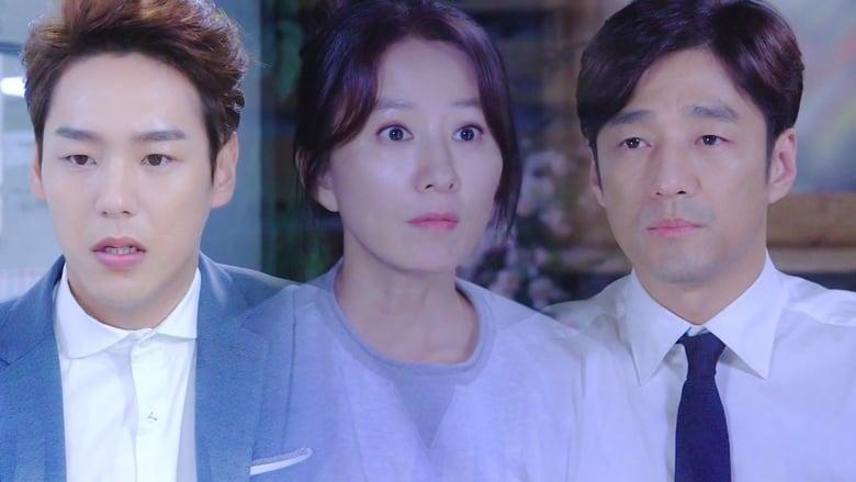 Second To Last Love Season 1 Episode 10
