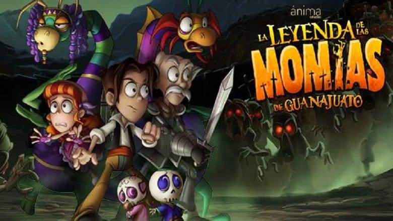 La+leyenda+de+las+momias+de+Guanajuato