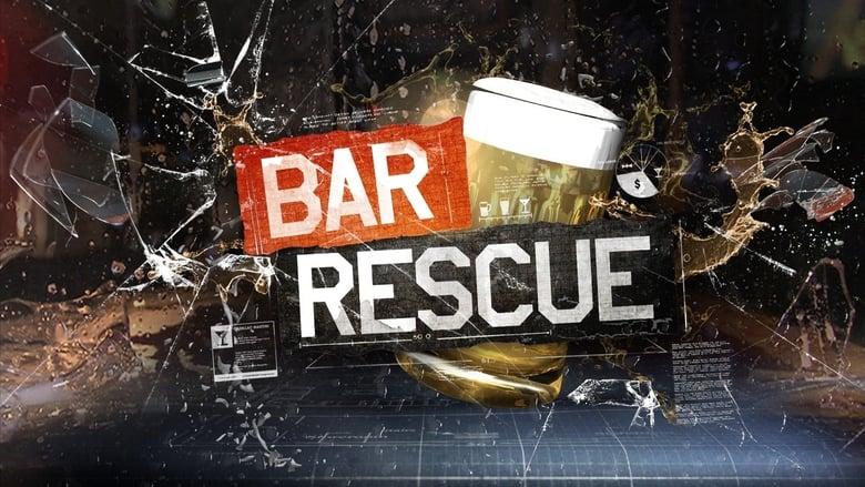 Bar+Rescue