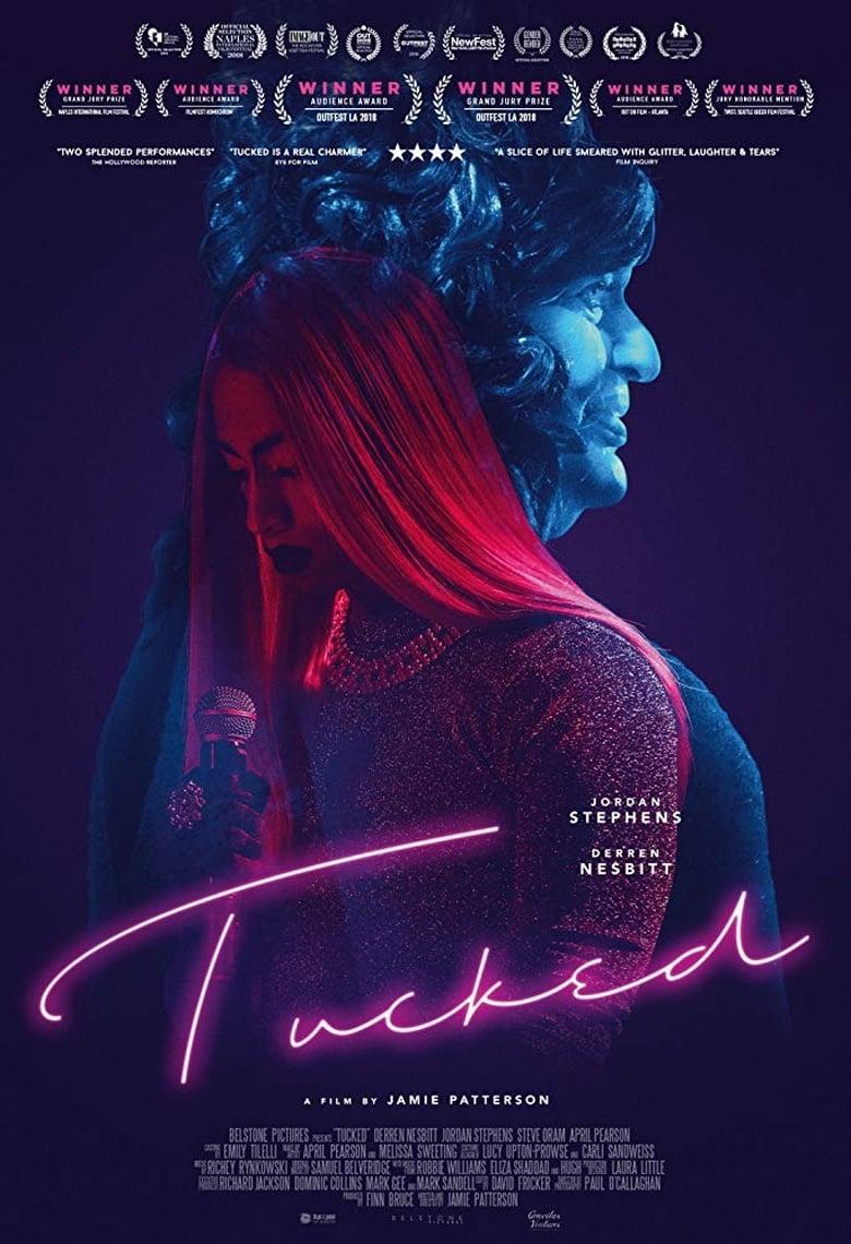 Tucked (2018)