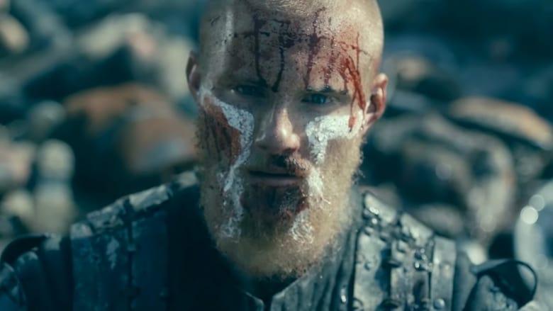Vikingos: 5×20