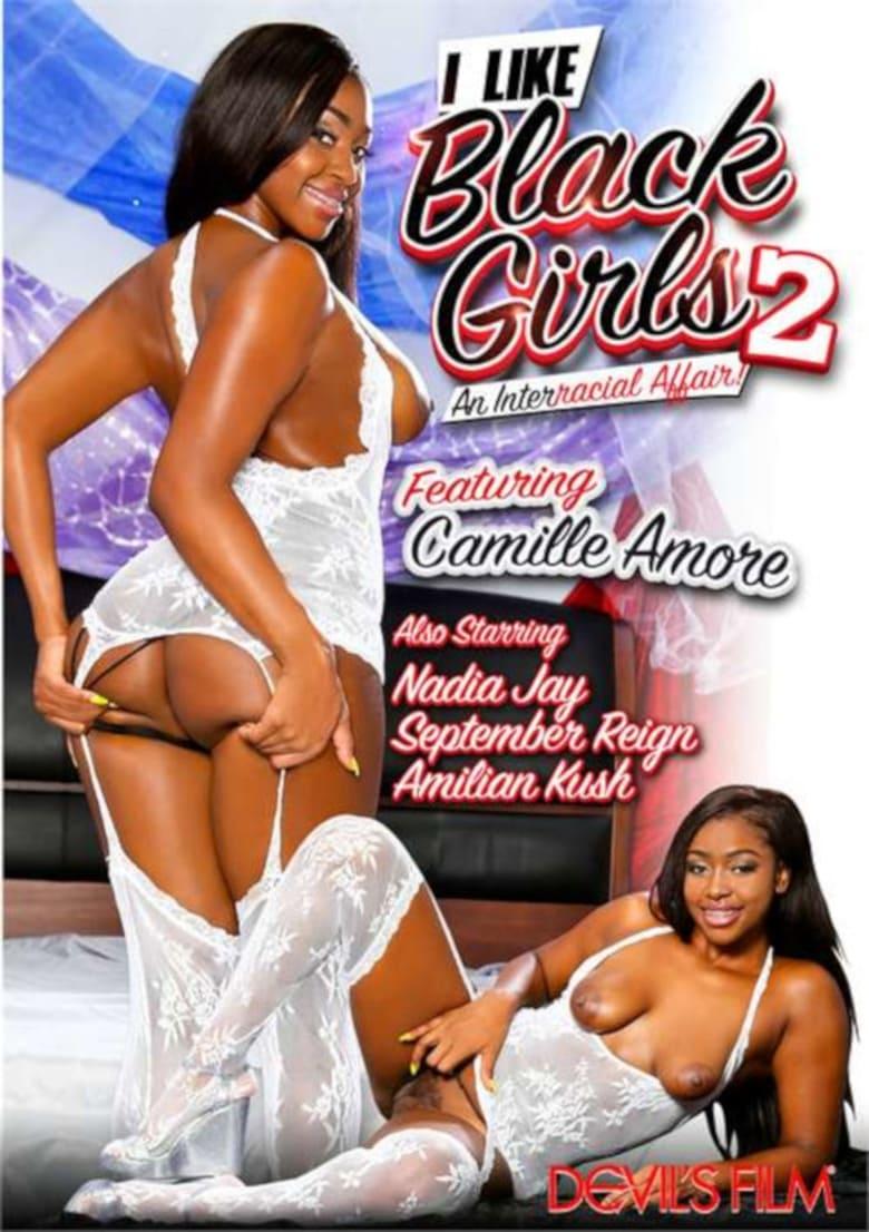 buy-black-teen-dvd-best-sex-position-guy-on-top