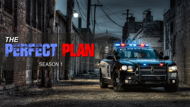 The+Perfect+Plan