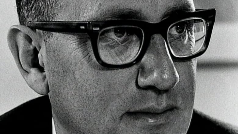 The+Trials+of+Henry+Kissinger