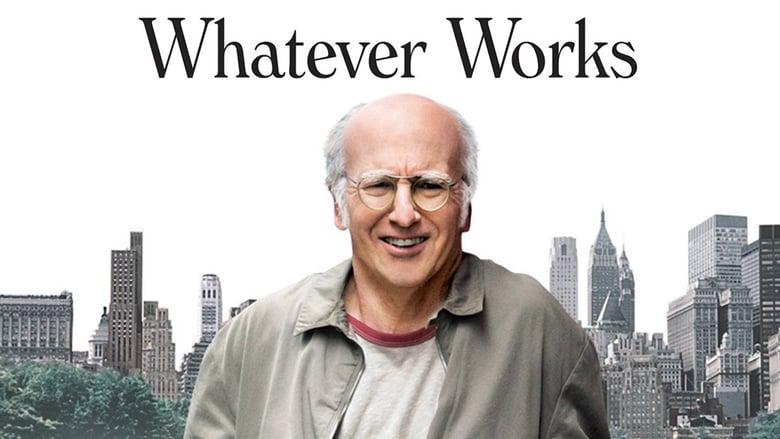 Whatever+Works+-+Basta+che+funzioni