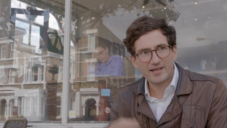 Watch Obsessively Optimistic Putlocker Movies