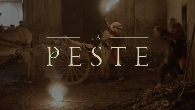 DPStream La peste - Série TV - Streaming - Télécharger poster .5