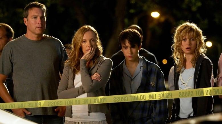 United States of Tara Sezonul 2 Episodul 1 Online Subtitrat FSonline