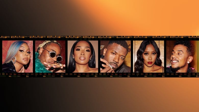 Love & Hip Hop: Hollywood saison 3 episode 13 streaming