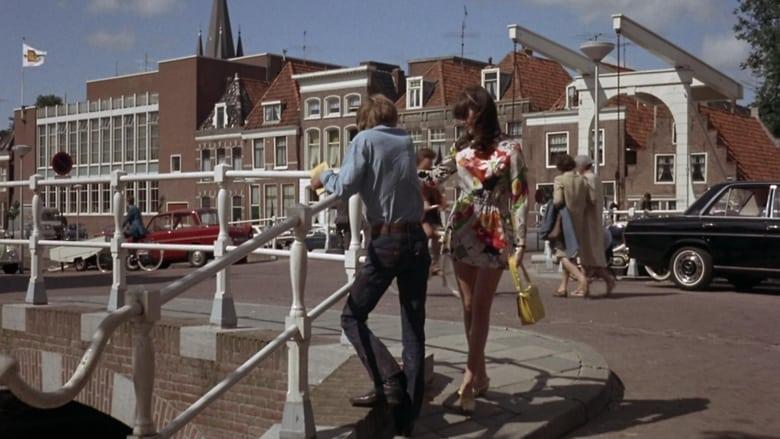 If It's Tuesday, This Must Be Belgium (1969) Online Subtitrat FSonline
