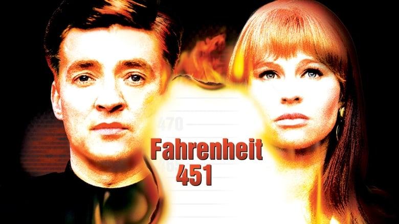 Fahrenheit+451