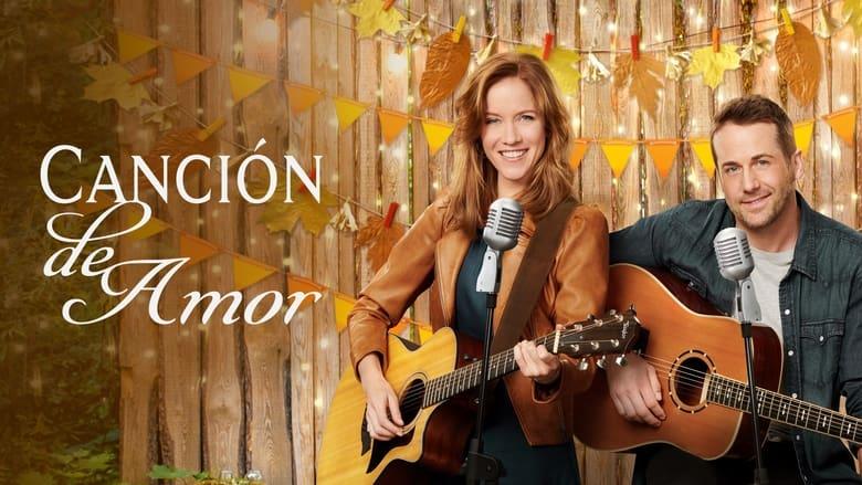 Voir Love Song en streaming vf gratuit sur StreamizSeries.com site special Films streaming