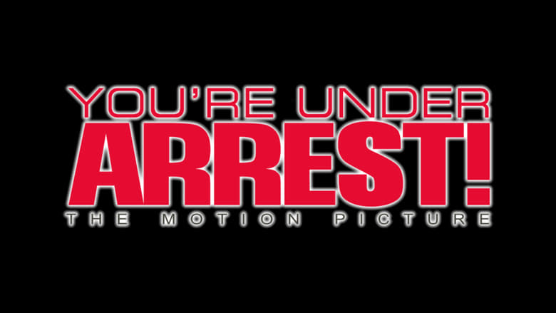 Sei+in+arresto%21+-+Il+film