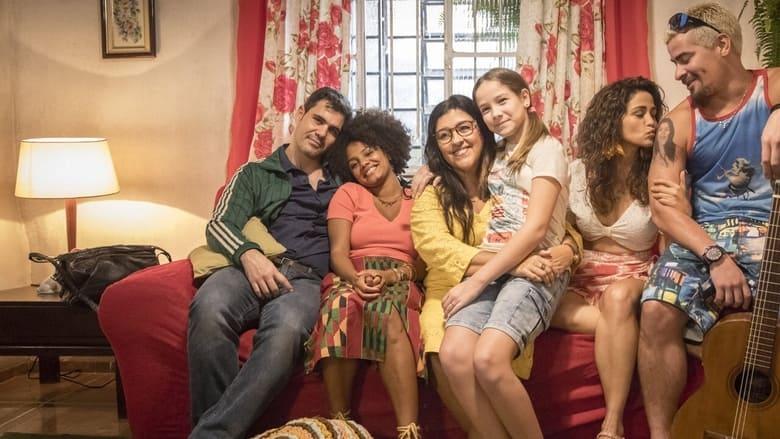 مشاهدة مسلسل A Mother's Love مترجم أون لاين بجودة عالية