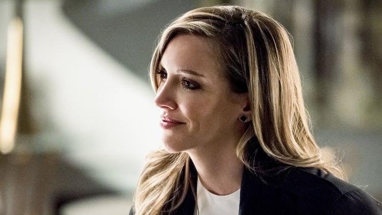 Arrow Season 7 Episode 14
