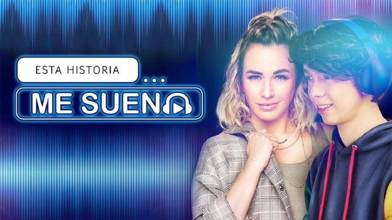 مشاهدة مسلسل Esta Historia Me Suena مترجم أون لاين بجودة عالية