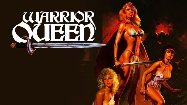 فيلم Warrior Queen 1987 اون لاين للكبار فقط