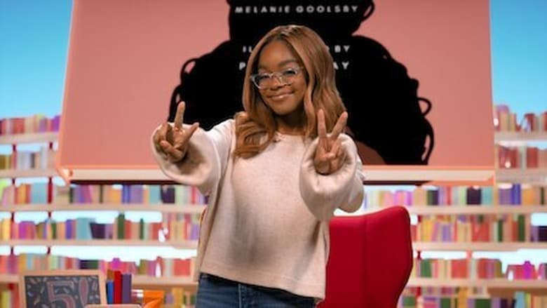 Bookmarks: Celebrating Black Voices Sezonul 1 Episodul 5 Online Subtitrat FSonline